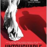 Untouchable – Lightbox
