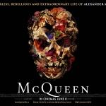 McQueen - Salon Pictures