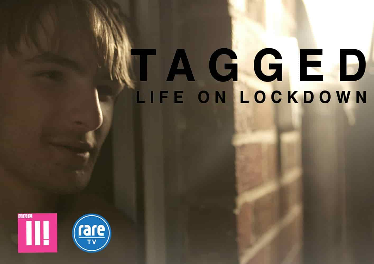 Tagged - RARE TV