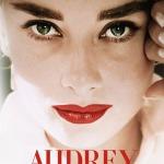 Audrey More than an icon